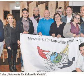 2017.02.02. Netzwerk MV 2017 foto