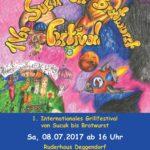 sucuk festival 2017 web